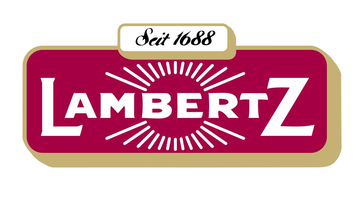 Der Gebäckkonzern Lambertz