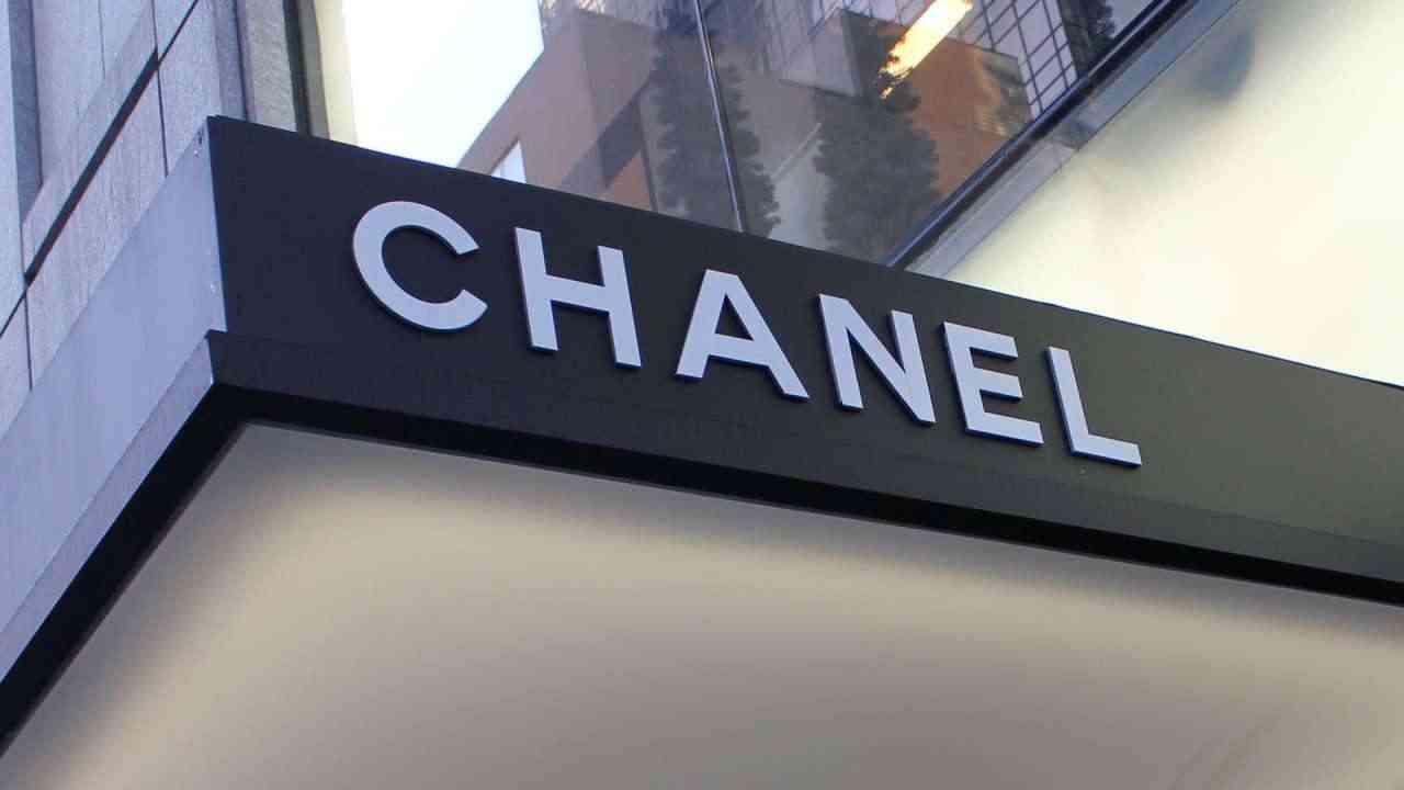 Chanel Handtaschen – Luxushandtaschen aus Paris
