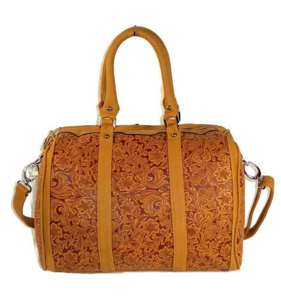 guess luxus handtaschen