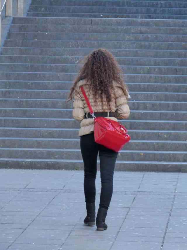 guess handtaschen kaufen