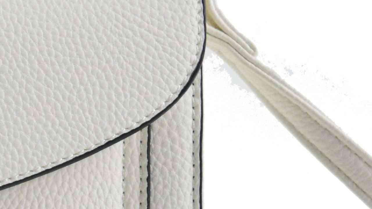 Hermès Taschen – Pariser Sattlerkunst auf höchstem Niveau