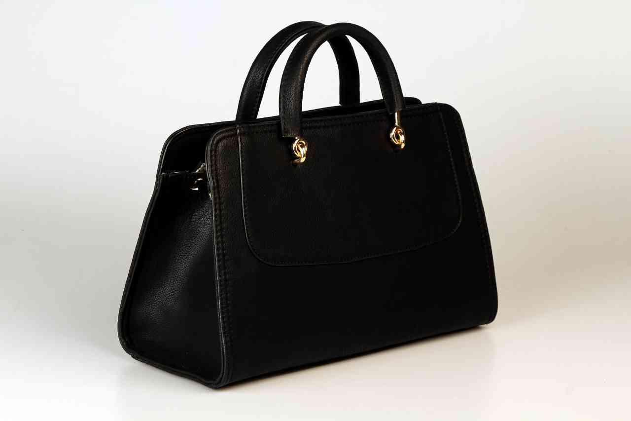 Kelly Bag – Die bekanntest Damenhandtasche der Welt