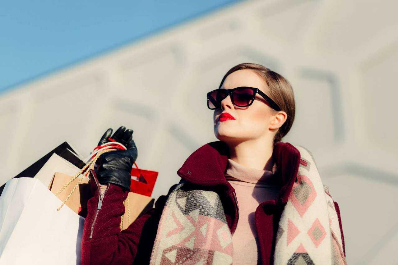 Versace Taschen: Absolutes must have