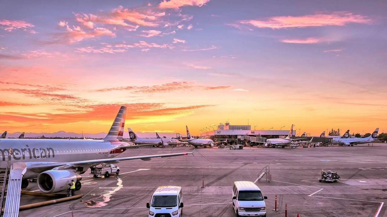 Freeports, die Parallelwelt für den Luxus