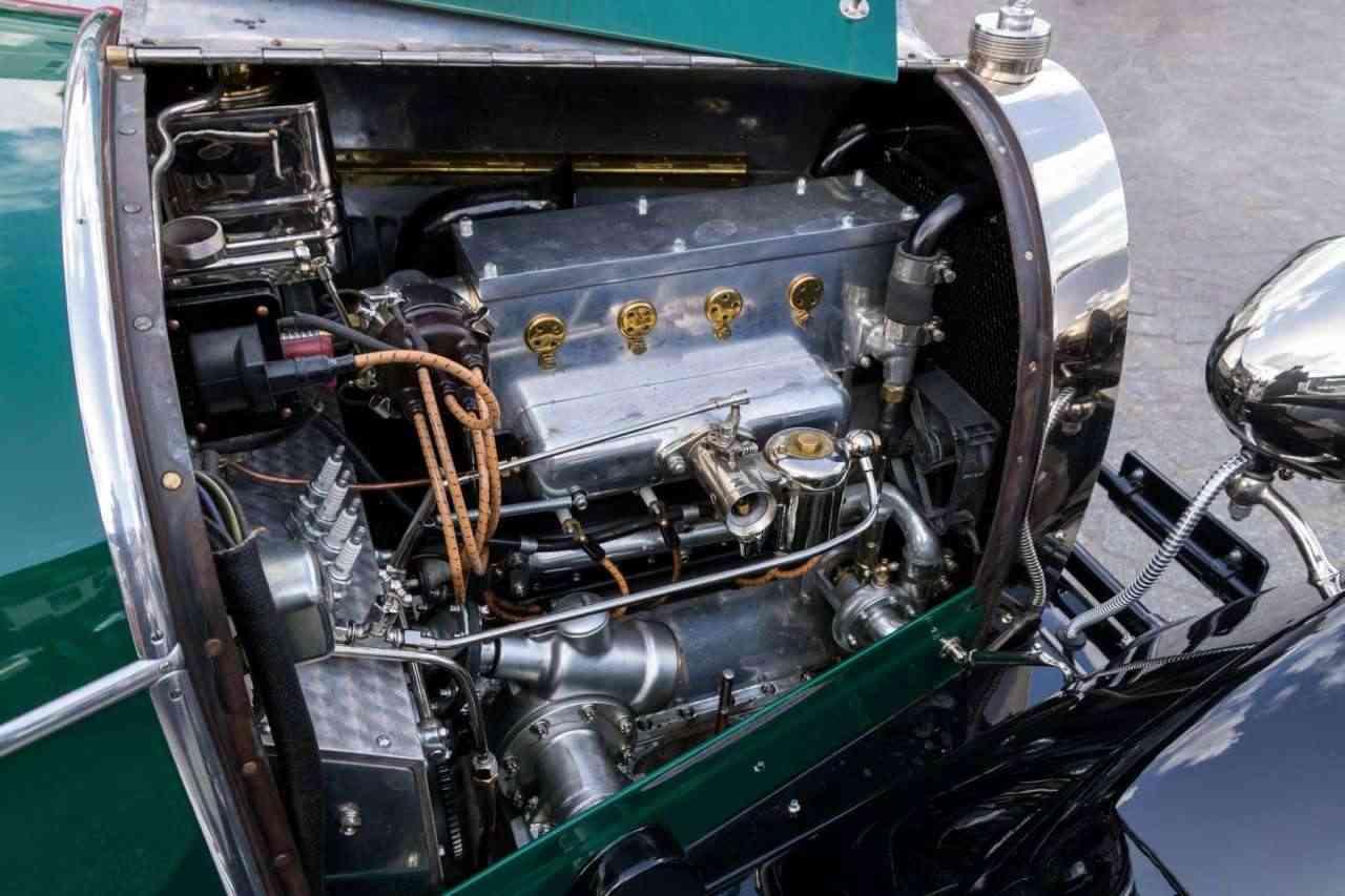 bugatti luxus