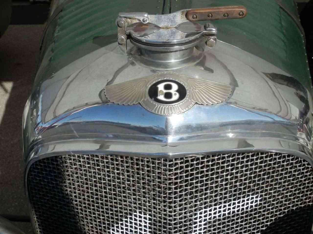 bugatti supercars