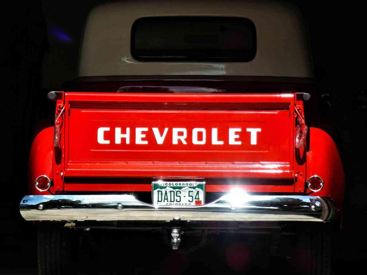 Buick Encore Chevrolet bietet viel Luxus und Technologie in einem kleinen Paket