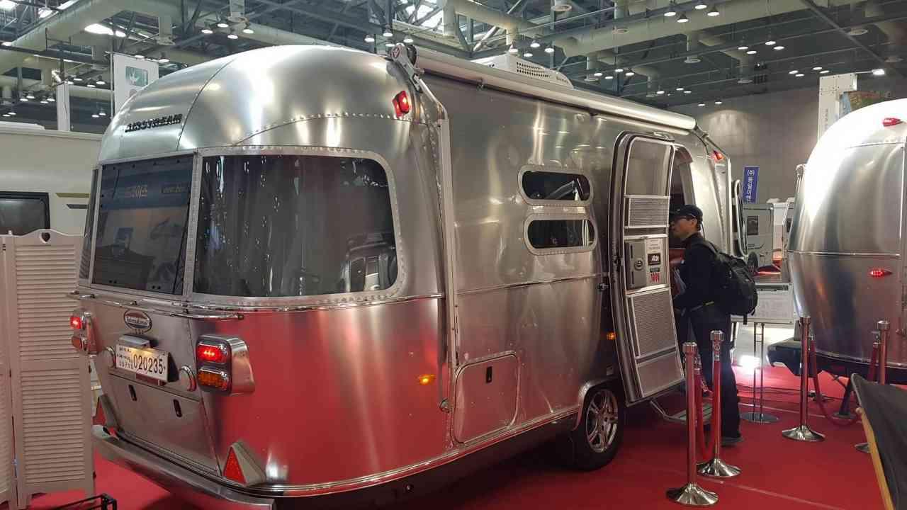 luxus wohnmobil