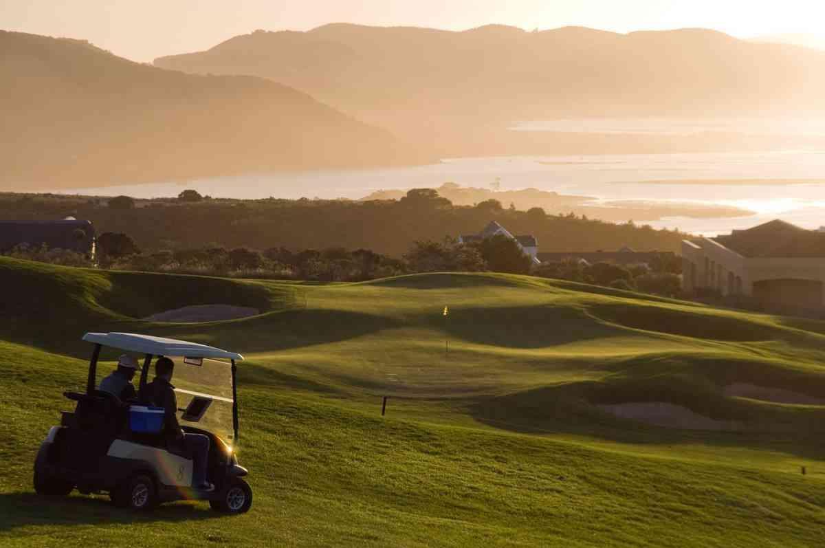 afrika apps golf