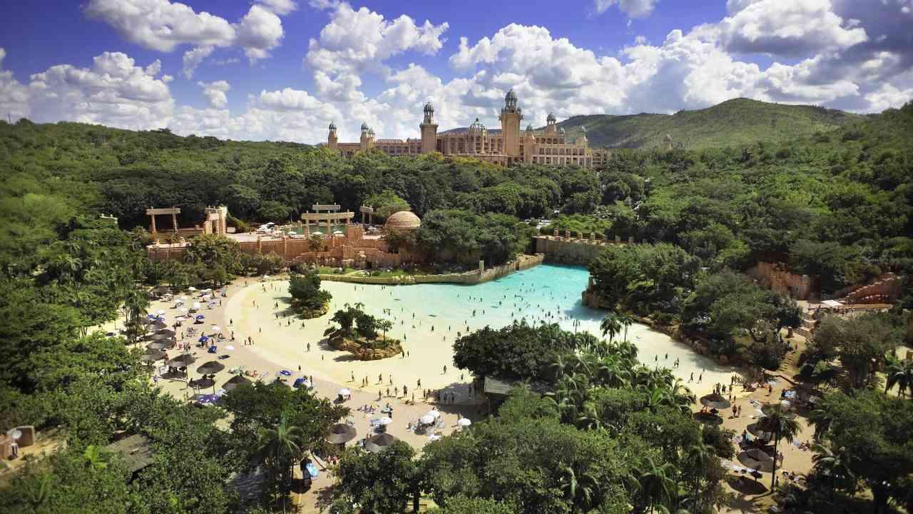 afrika apps naturhotel