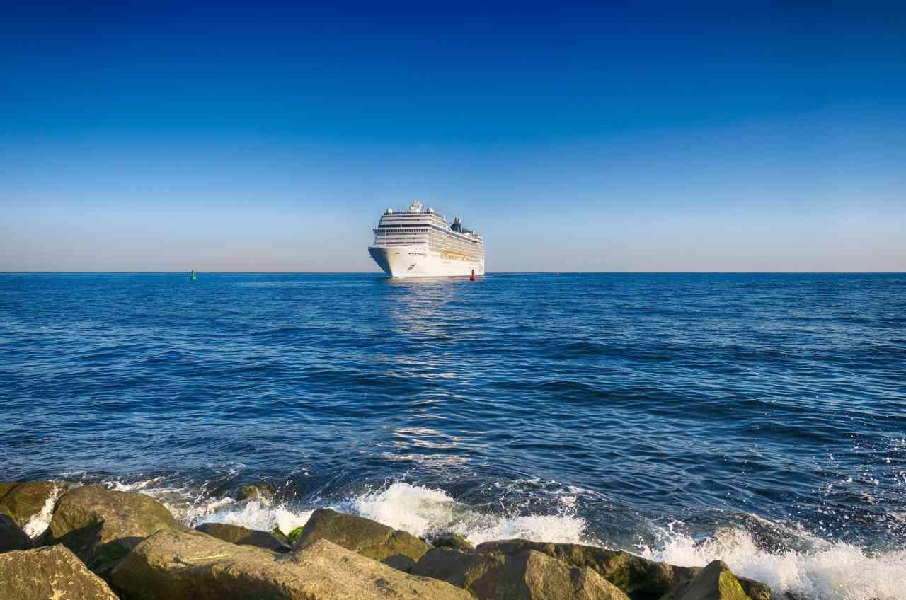 besten kreuzfahrten atlantik