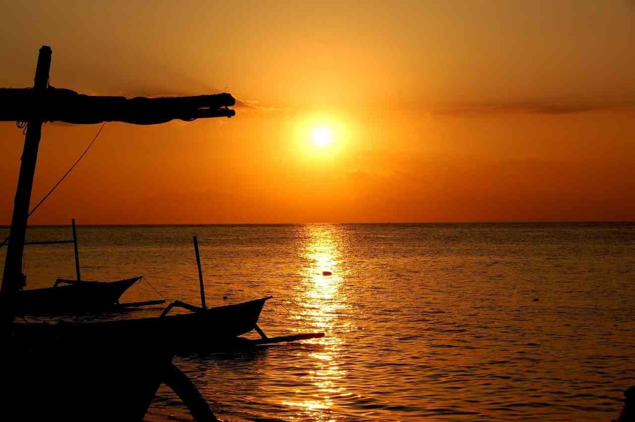 Das Bulgari Resort Bali: Luxushotel im Indischen Ozean