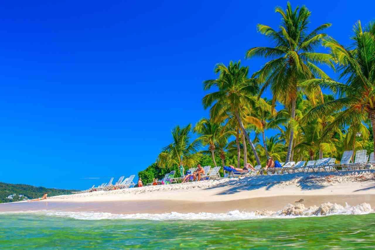 dominikanische republik guenstig