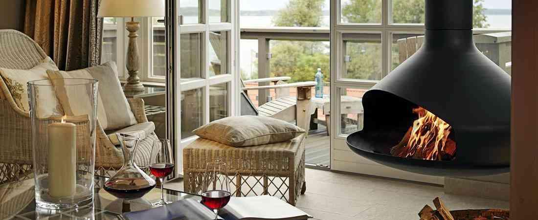 fleesensee resort spa suite
