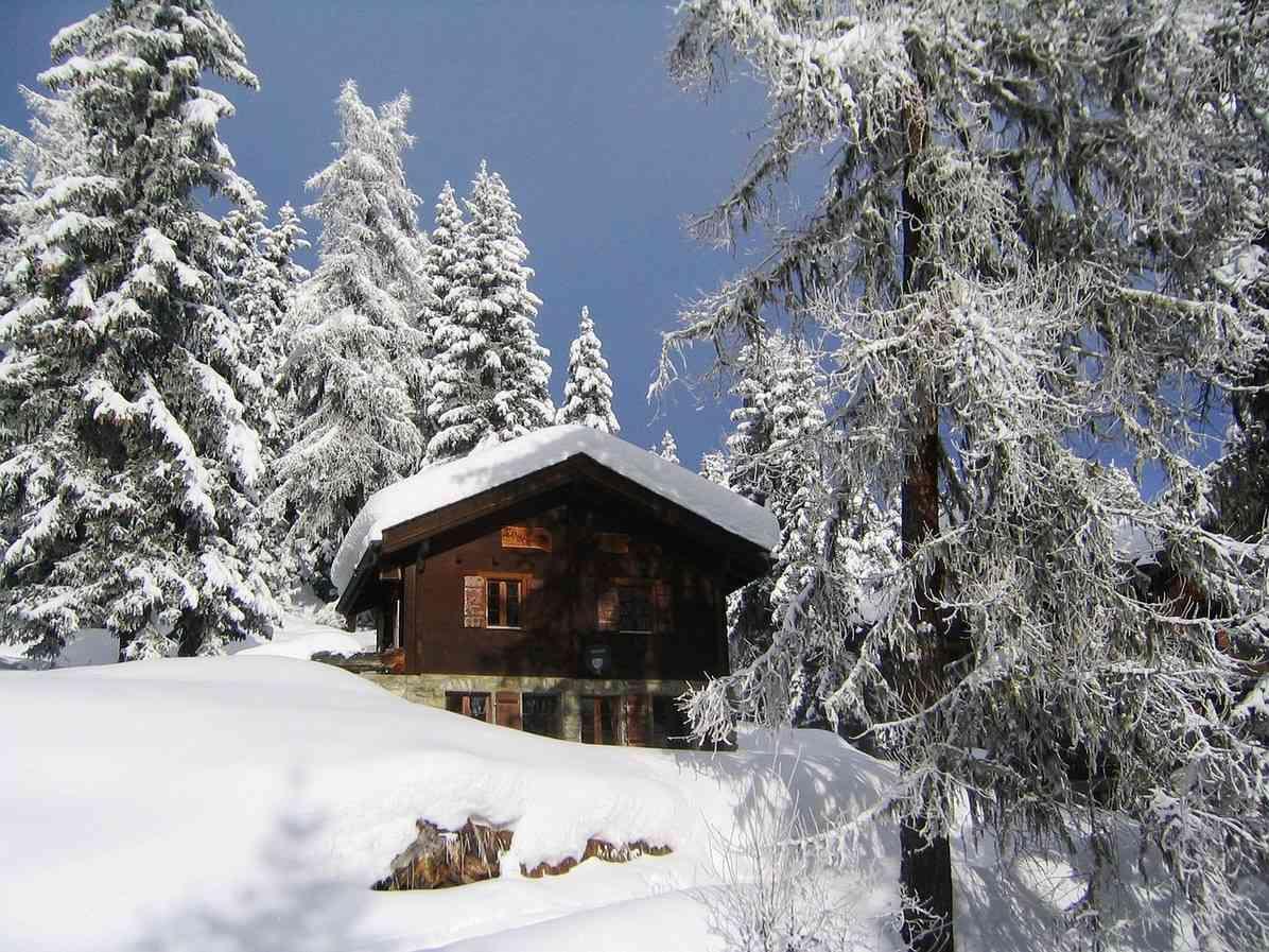 luxus ski urlaub preise