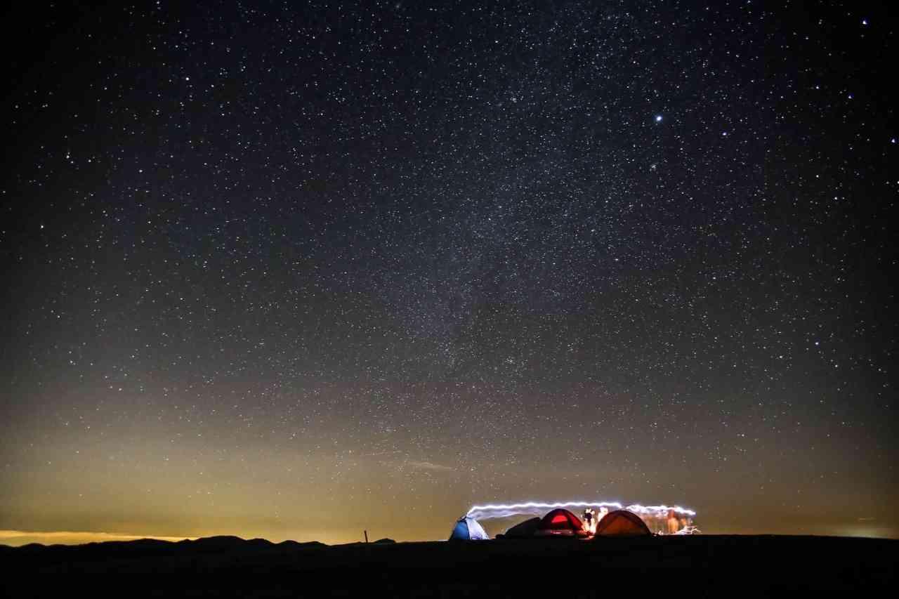 luxus campingplaetze erfahrung