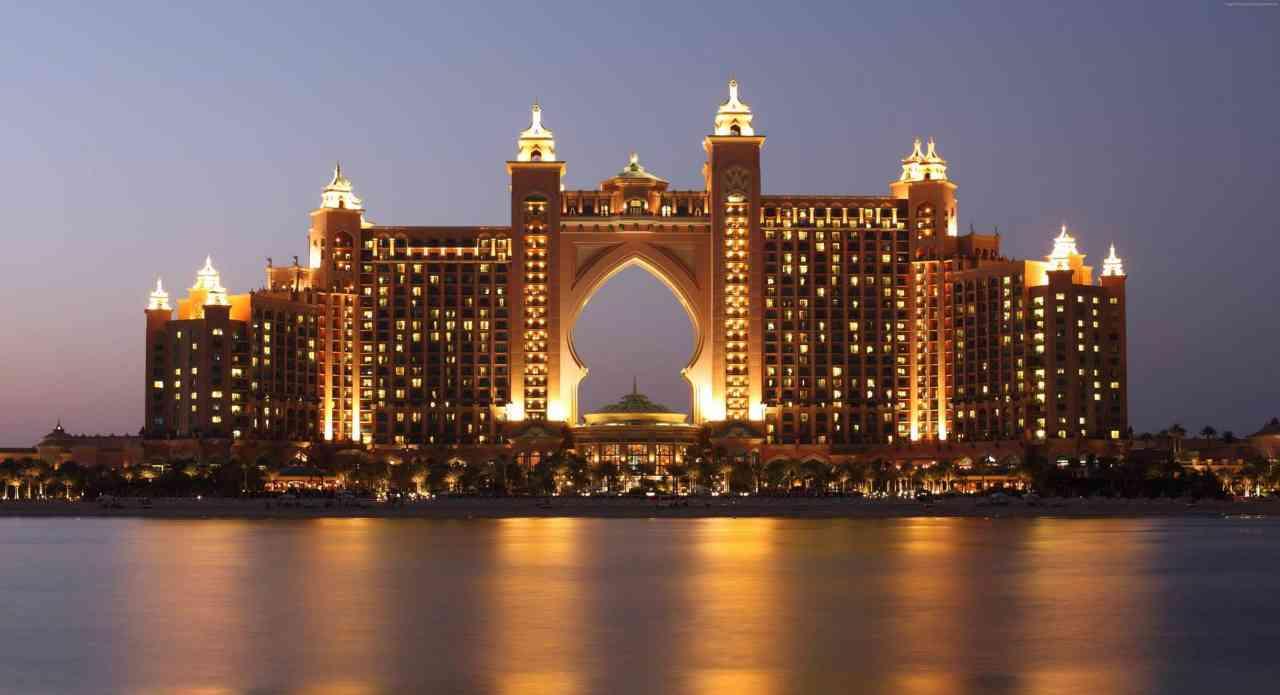 Luxusreisen: Der passende Urlaub