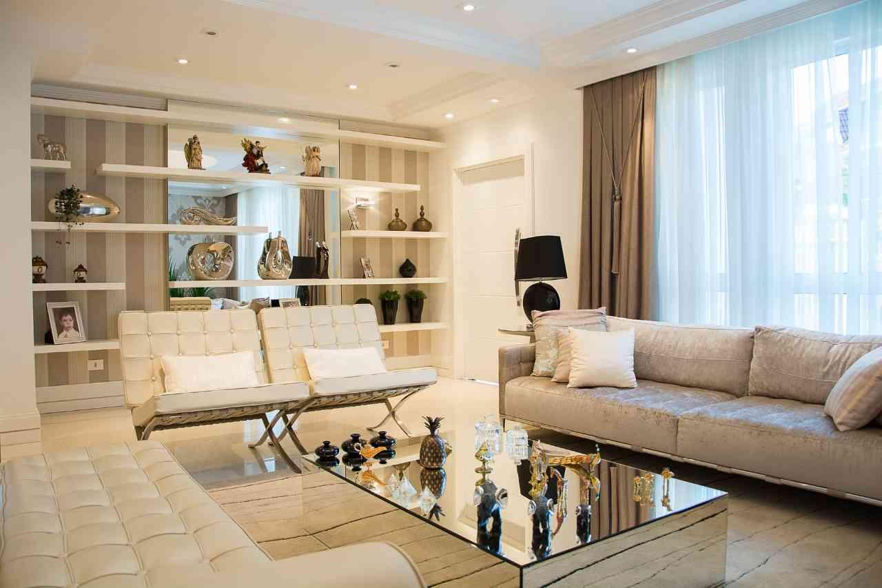 luxus wohnen auf zeit