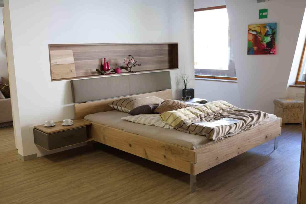 luxus wohnen auf zeit schlafzimmer