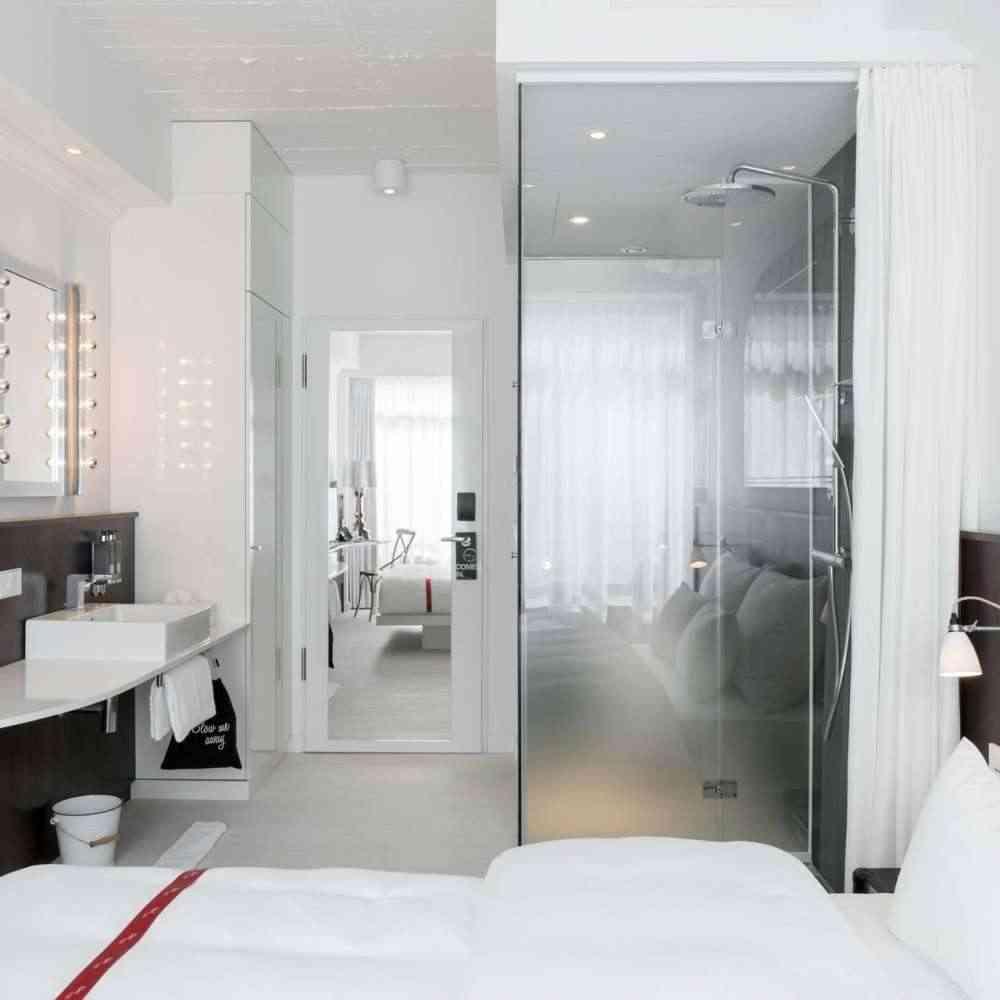 ruby hotels gaeste