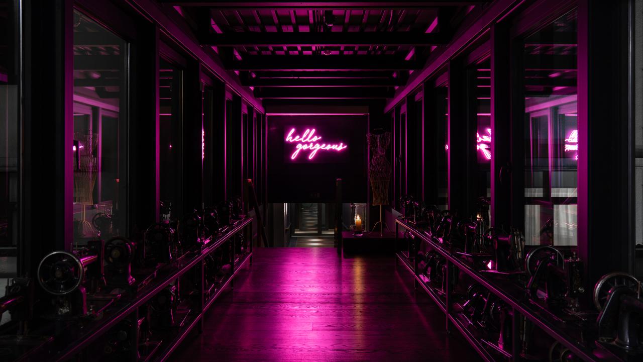 ruby hotel test