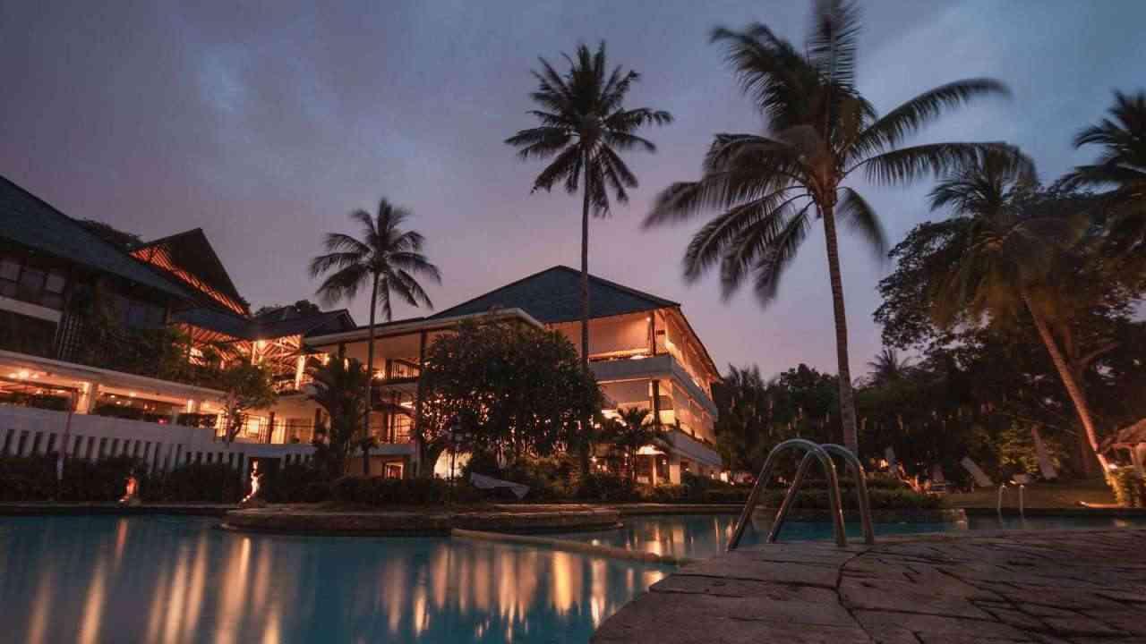 secret escapes luxushotel buchen