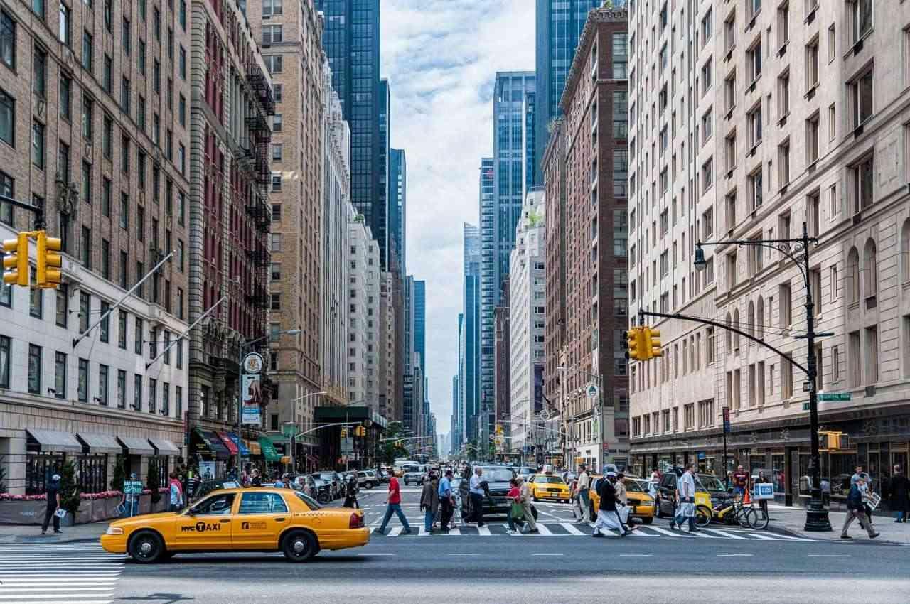 teuerste hotel der welt new york