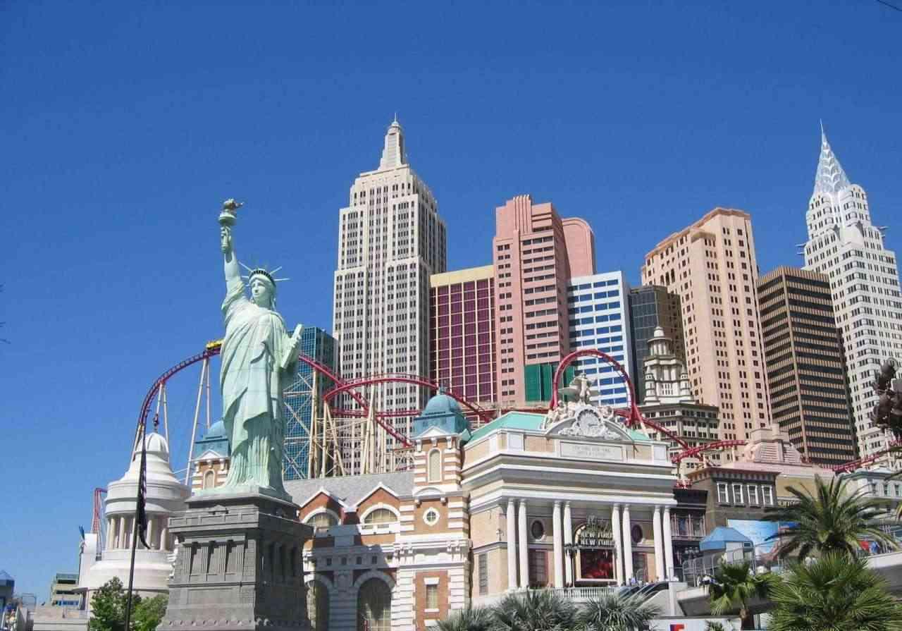 teuerste hotel der welt top 10