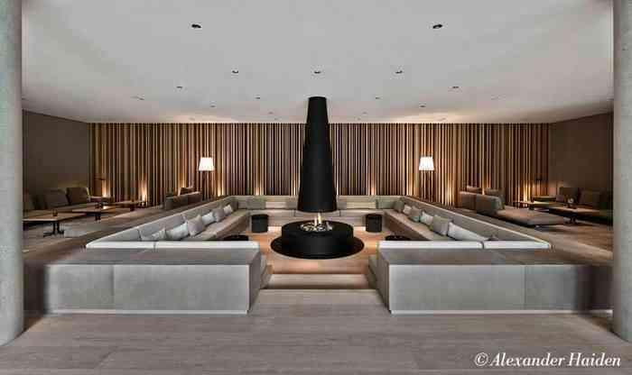 lanserhof tegernsee luxusresort erfahrung