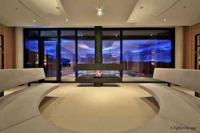 lanserhof tegernsee luxusresort suite