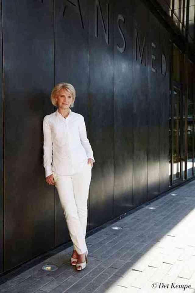 lanserhof tegernsee luxusresort wellness