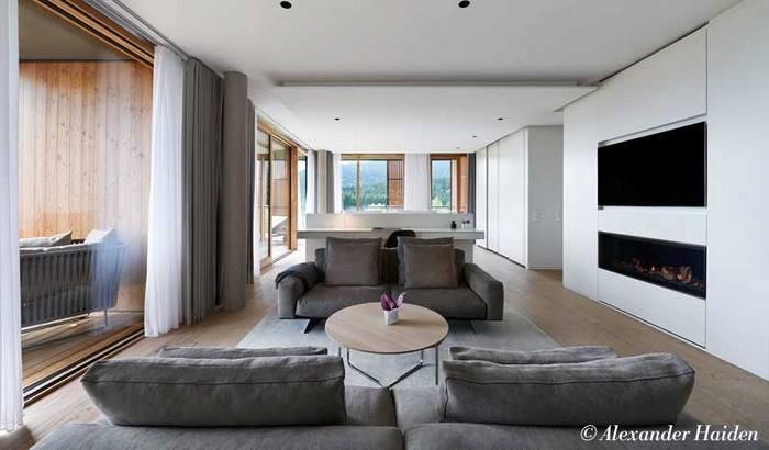 lanserhof tegernsee luxusresort zimmer buchen