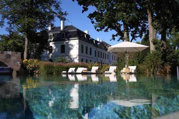 weissenhaus grand village resort buchen