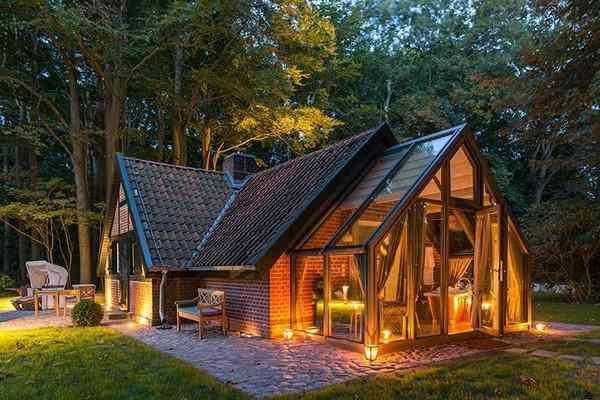 weissenhaus grand village resort erfahrung