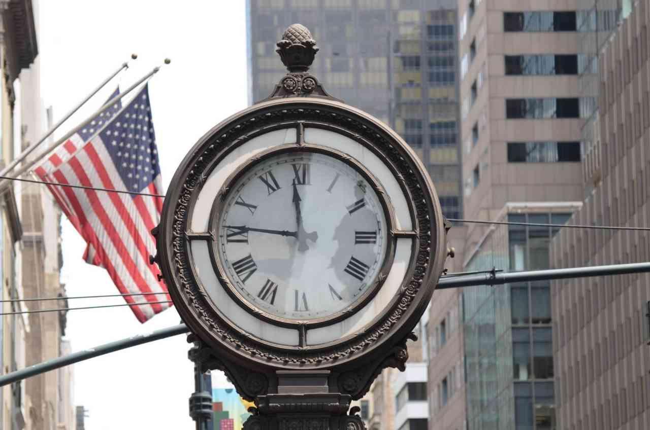 Waldorf Astoria sucht den Kontakt zu Luxusreisenden