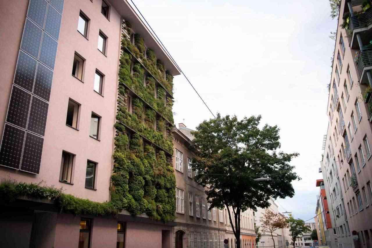 Unterkünfte mit individuellem Charme: weg.de präsentiert zehn außergewöhnliche Boutique-Hotels