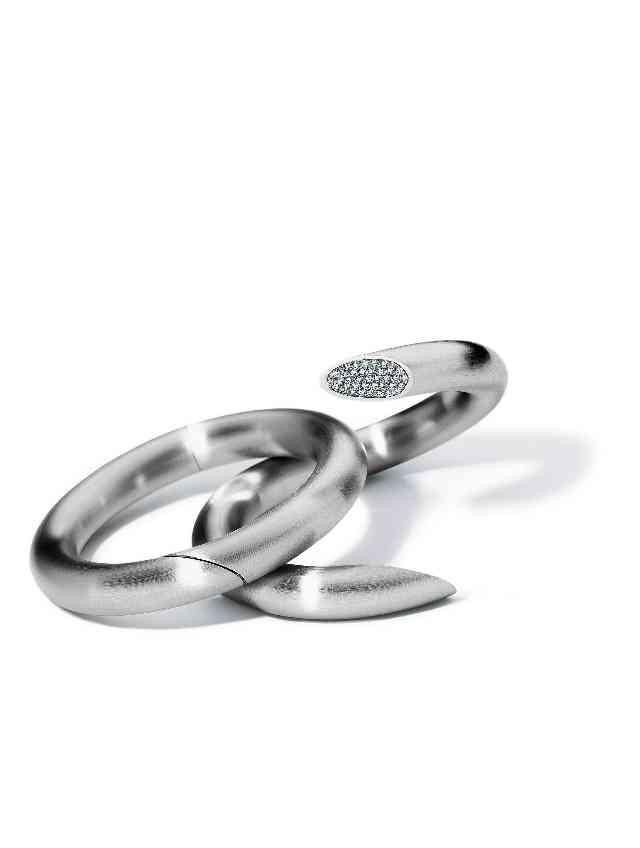 heinrich denzel ringe vergleich