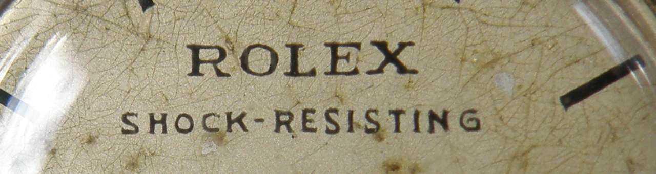 Rolex Datejust – Der Archetyp der modernen Armbanduhr