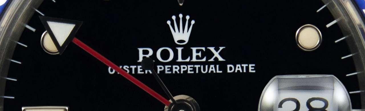 Rolex Yacht Master –  Die Uhr für den echten Skipper
