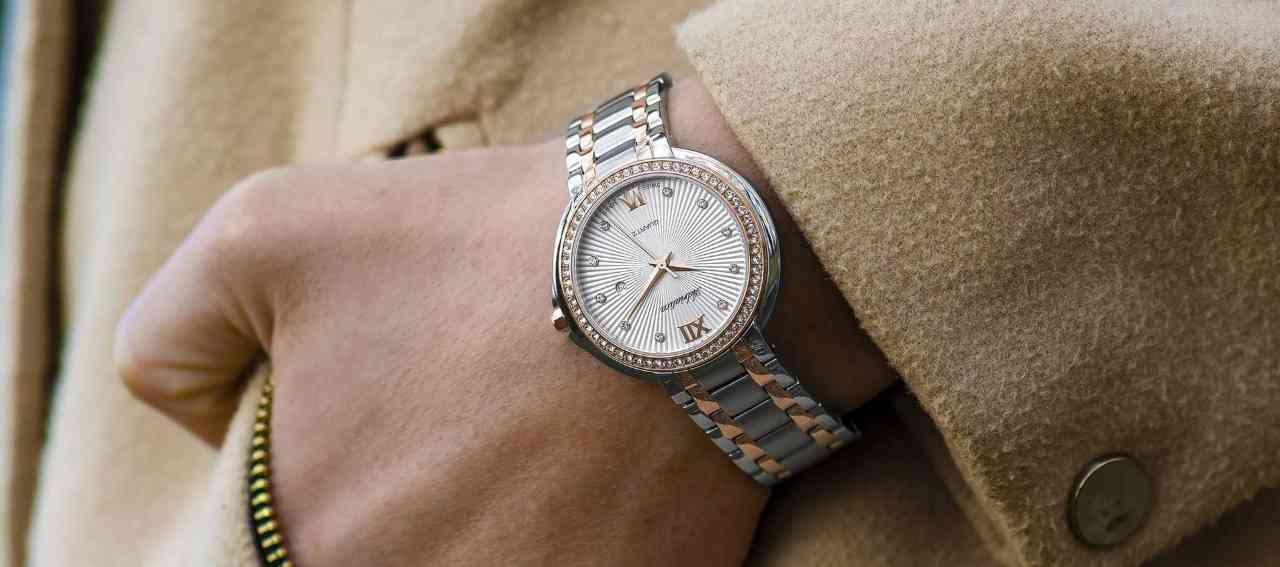 Teuerste Uhr der Welt – Die Rolex Daytona Paul Newman