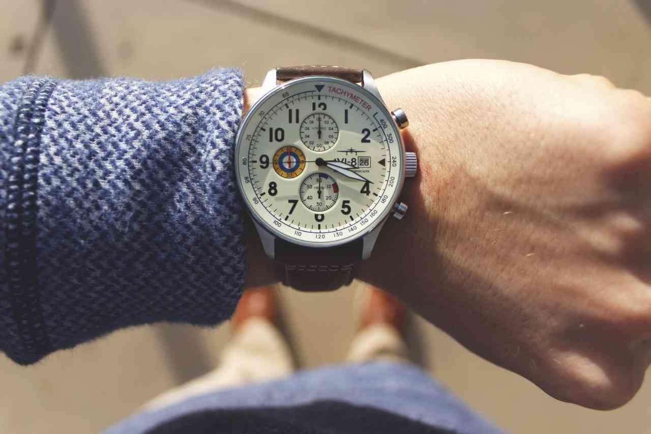 Urwerk Uhren – Futuristische Luxusuhren aus Genf