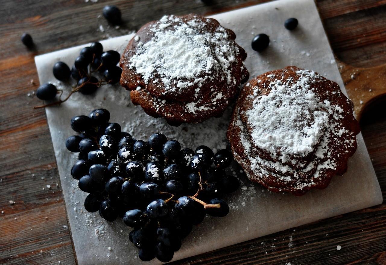 fruehstueckslocations duesseldorf cupcakes