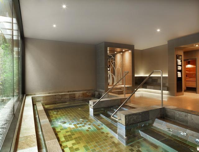 luxushotels duesseldorf hyatt erfahrung