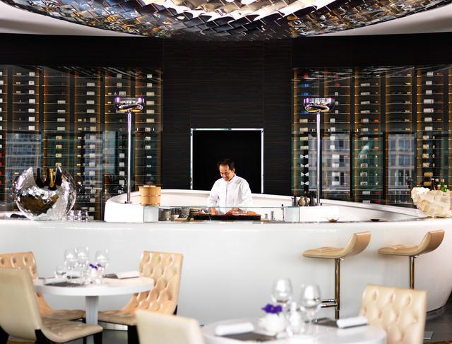 luxushotels duesseldorf hyatt buchen