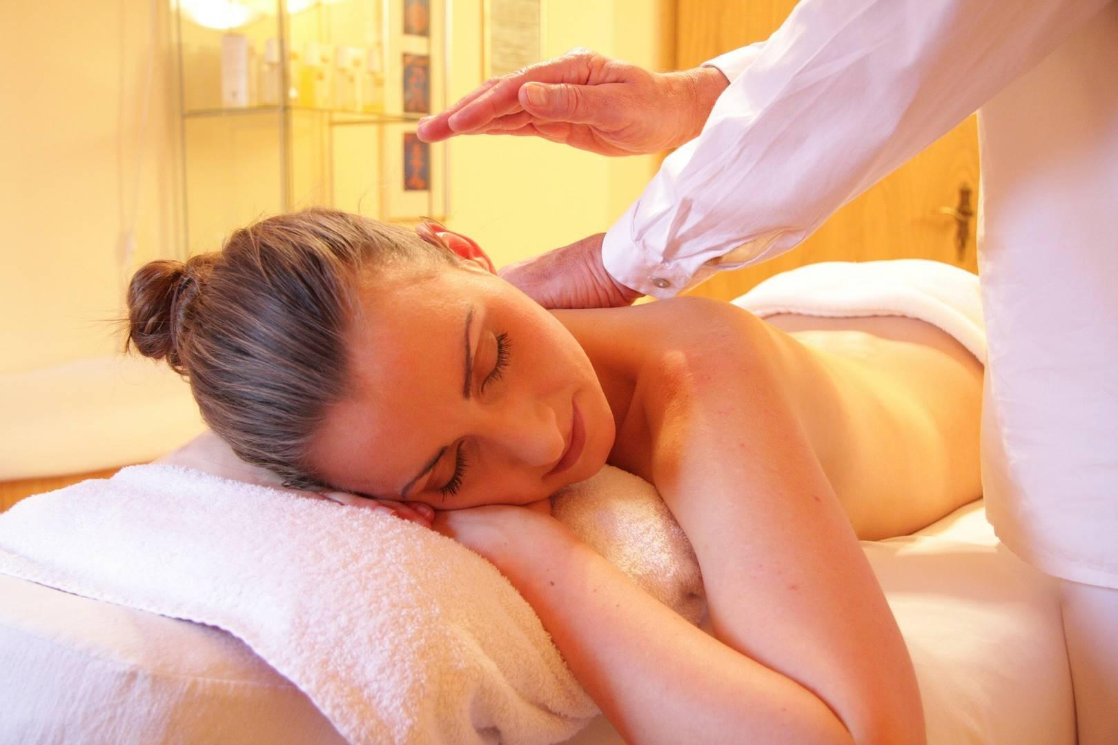 luxushotels duesseldorf wellness