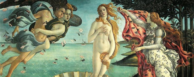 Jugendstil Malerei jugendstil künstler und wichtige erkennungsmerkmale kunst