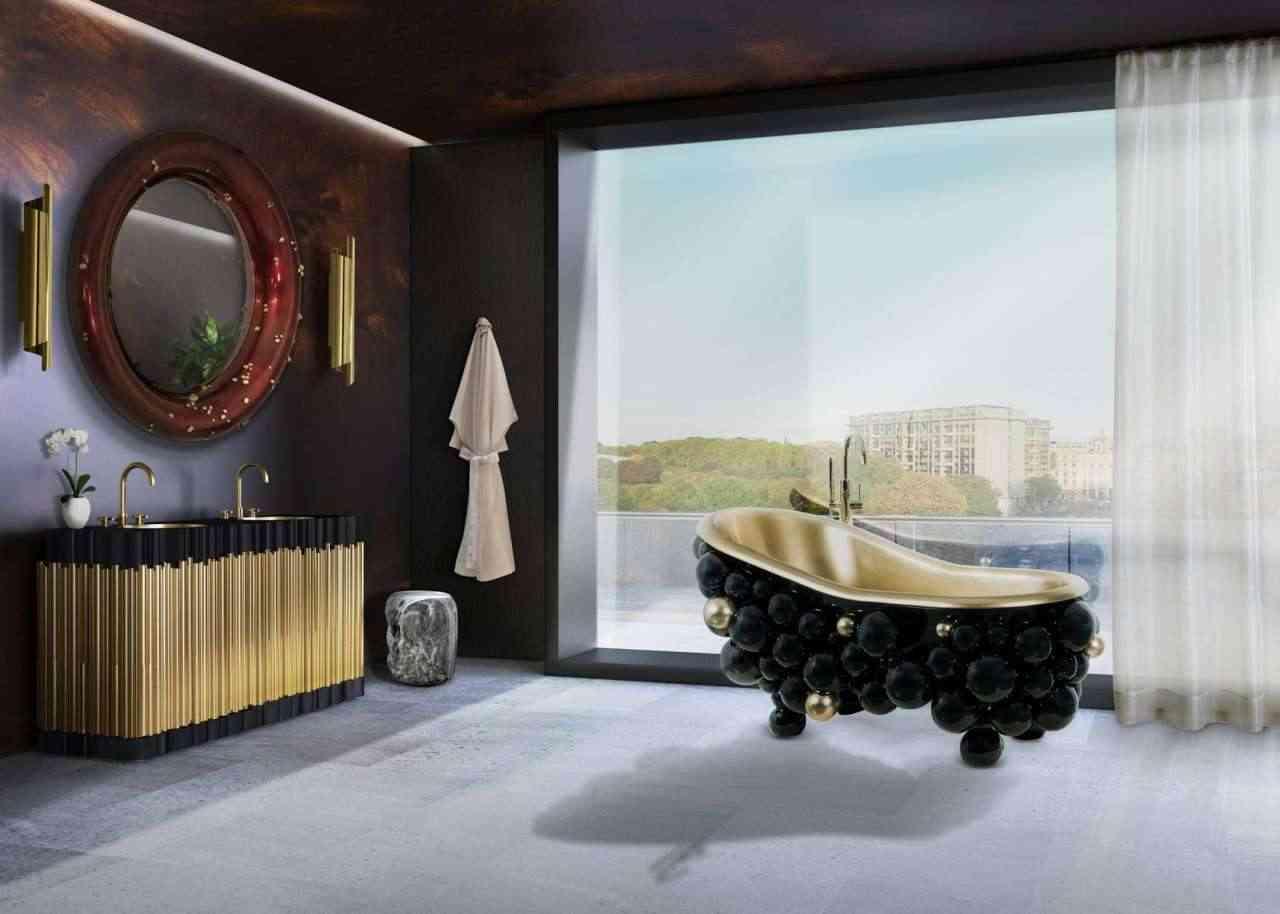 Laxary Luxusmagazin