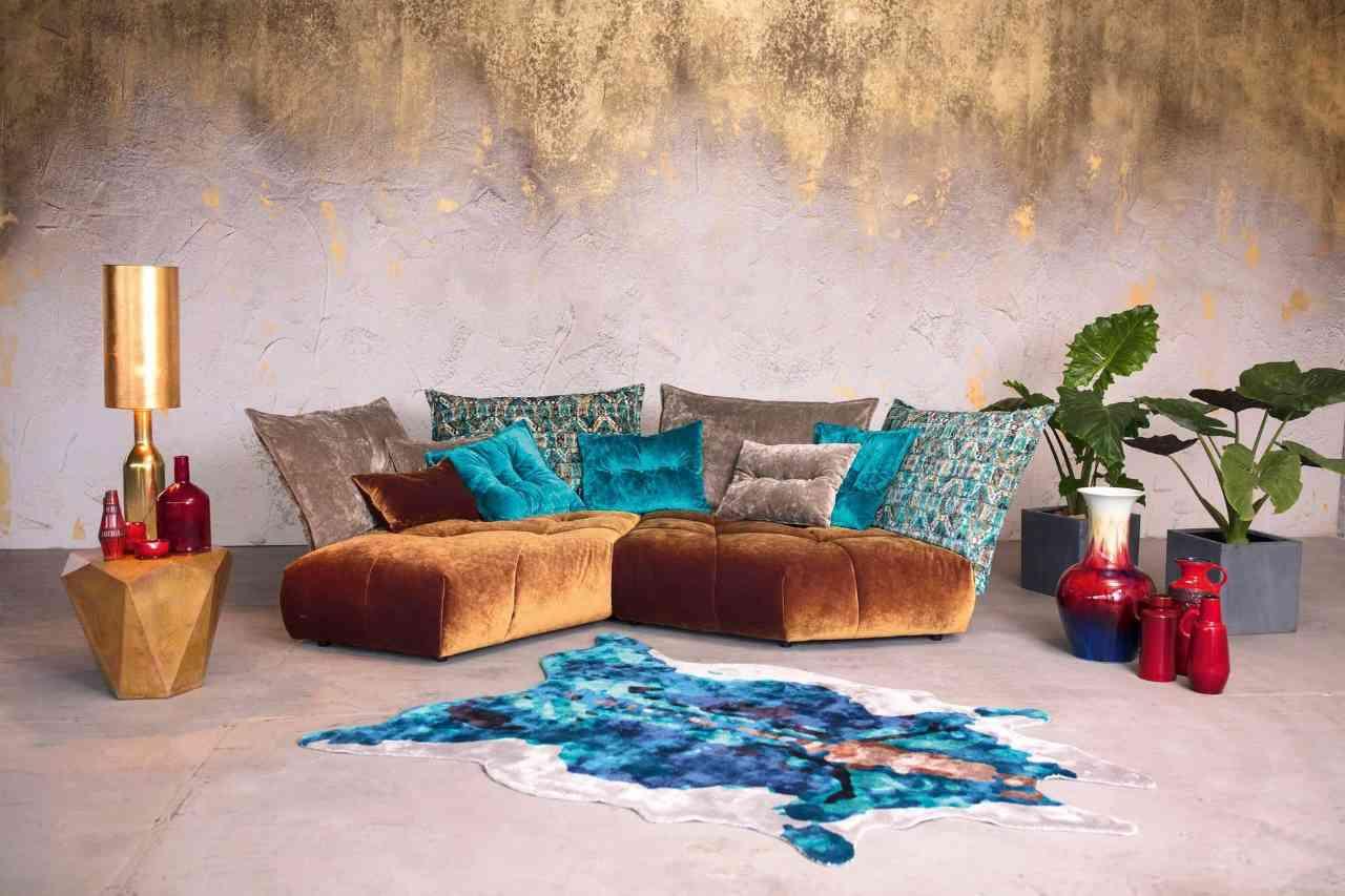 bretz-sofa matilda