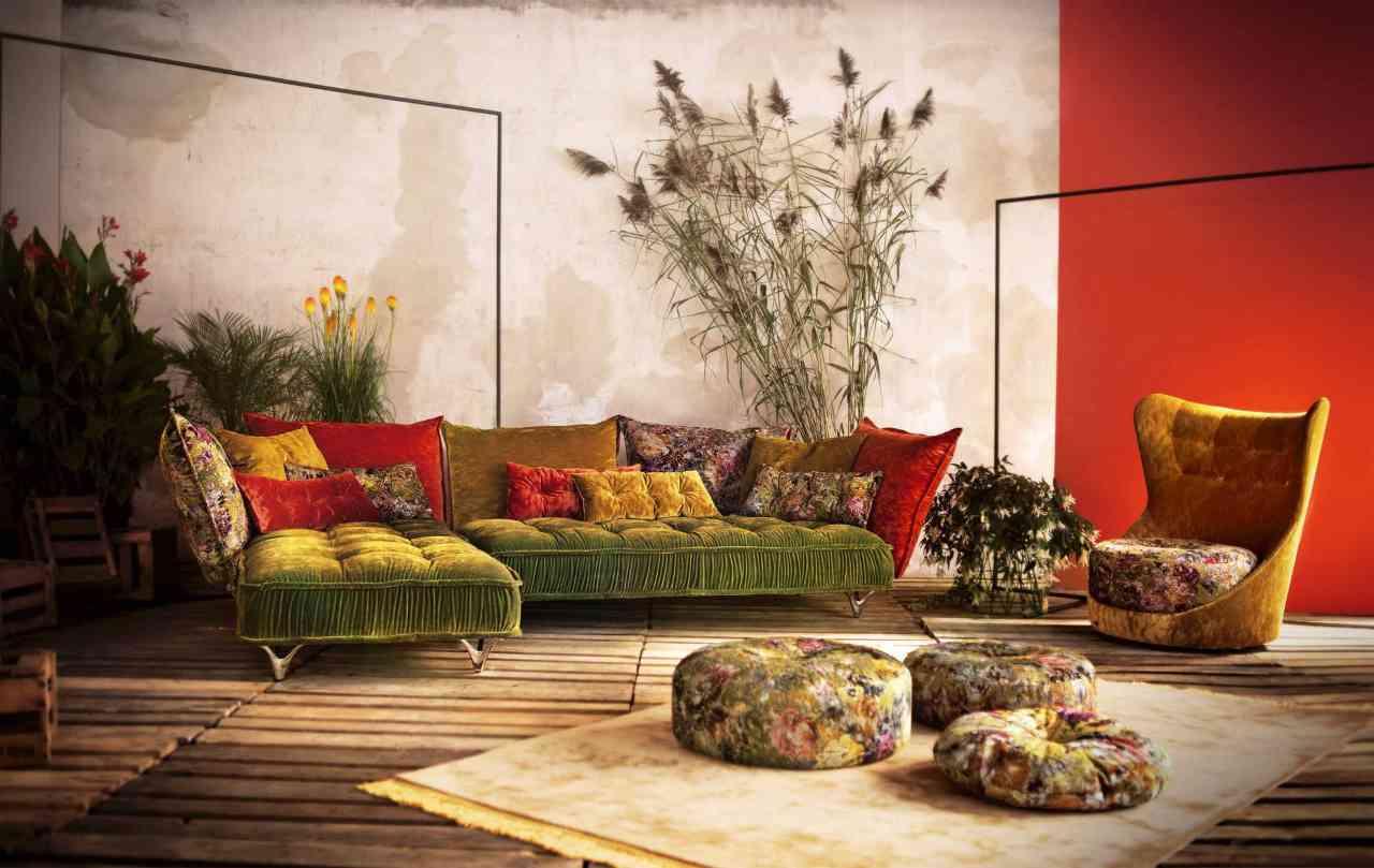 bretz-sofa ohlinda