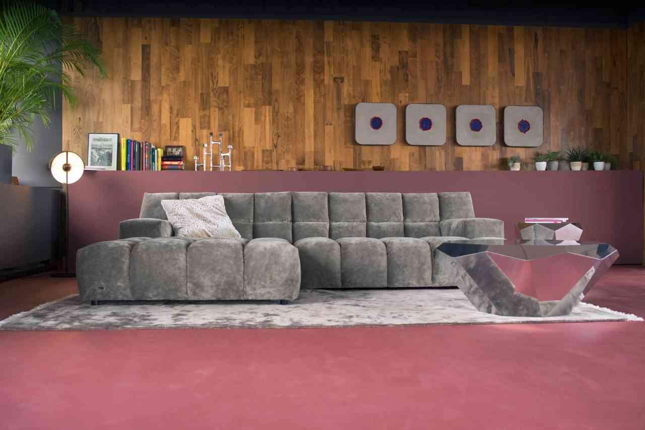 bretz-sofa ocean7